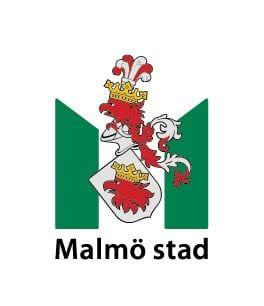 MALMÖ – STAD