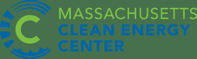 MASSACHUSSETTS CLEAN ENERGY CENTER