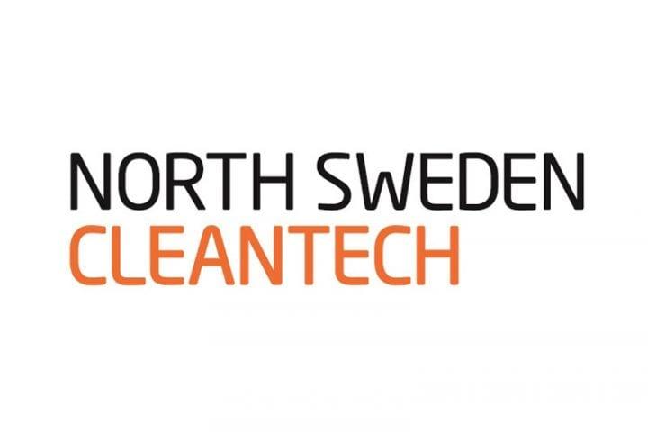 NORTH SWEDEN CLEANTECH