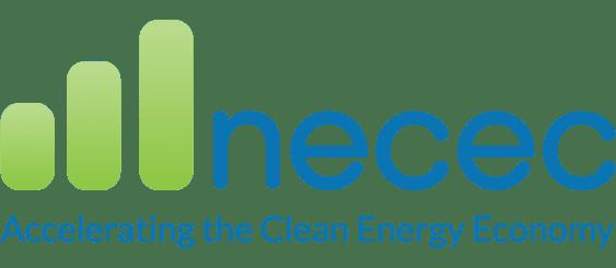 NECEC
